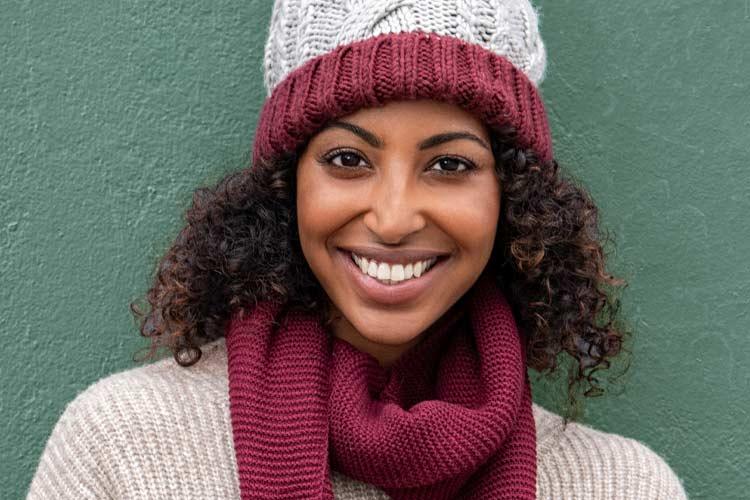 Winter Immune Health Offer