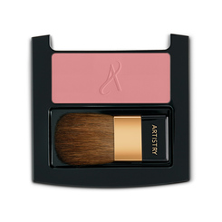 ARTISTRY® Signature Colour Blush in Soft Rose