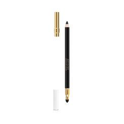 ARTISTRY® Signature Colour Longwearing Eye Pencil - 4 colours