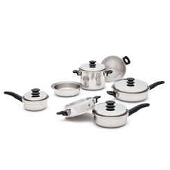 iCook® 11 Piece Gourmet Set