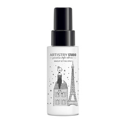ARTISTRY STUDIO® Paris Makeup Setting Spray