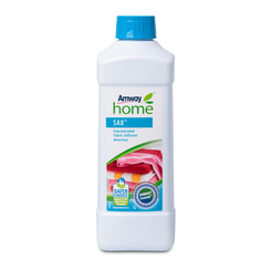 SA8™ Fabric Softener 1L