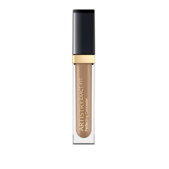 ARTISTRY® Exact Fit Perfecting Concealer in Medium