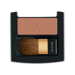 ARTISTRY® Signature Colour Blush in Golden Light