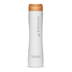 SATINIQUE® Smooth Moisture Conditioner 280ml