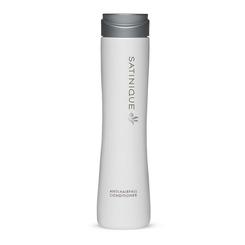 SATINIQUE® Anti Hair-fall Conditioner 280ml