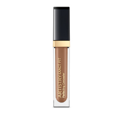 ARTISTRY® Exact Fit Perfecting Concealer in Deep