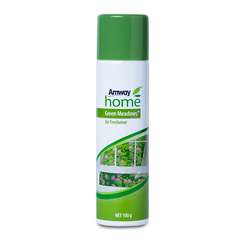 GREEN MEADOWS™ Air Freshener Concentrate