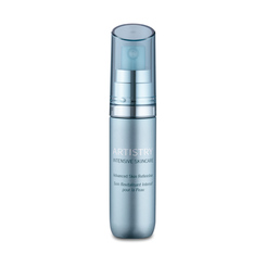 ARTISTRY® Intensive Skincare Advanced Skin Refinisher