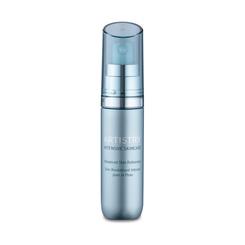 ARTISTRY® Intensive Skincare Advanced Skin Refinisher