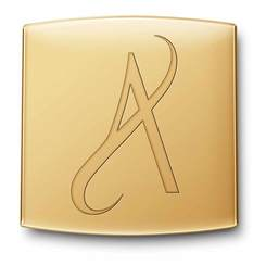 ARTISTRY® Gold Eye & Cheek Compact