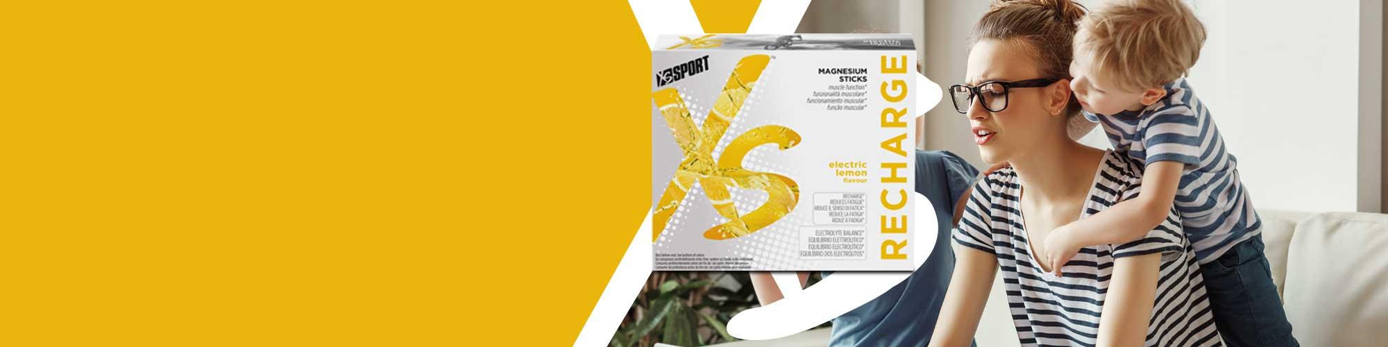 xs-mag-sticks-5-banner-2000-500.jpg