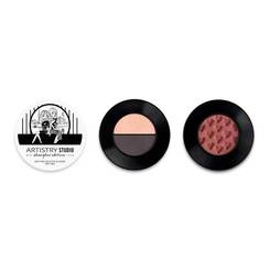 ARTISTRY STUDIO® Shanghai Soft and Silky Eye & Cheek Pop Trio - 3 colours