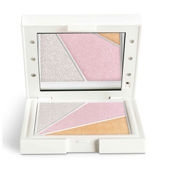 ARTISTRY STUDIO® NYC Light Up Face Compact