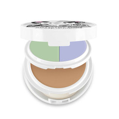 ARTISTRY STUDIO® Tokyo Correct & Perfect Face Compact - Light Medium