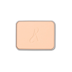 ARTISTRY® Exact Fit Powder Foundation in Chiffon - L2C1