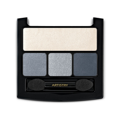 ARTISTRY® Signature Colour Eye Shadow Quad - 5 colours