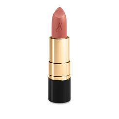 ARTISTRY® Signature Colour Lipstick Crème in Beige Peach - 01