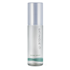 SATINIQUE® Shine Spray