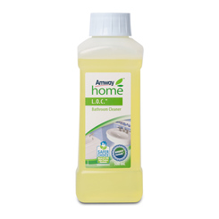 L.O.C.™ Bathroom Cleaner