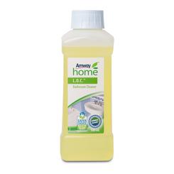 L.O.C.™ Bathroom Cleaner