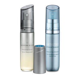 ARTISTRY® Signature Solutions Pore Refining Power Bundle