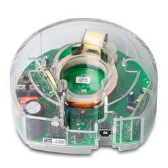 eSpring® 220V Electronic Module
