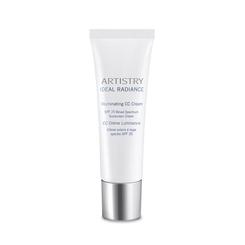 ARTISTRY® Ideal Radiance Illuminating CC Cream in Light