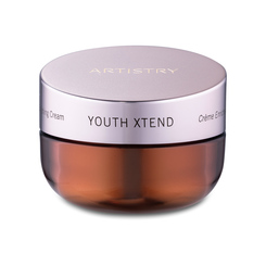 ARTISTRY® Youth Xtend Enriching Cream