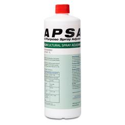 APSA Garden Soil Wetter 1 Litre