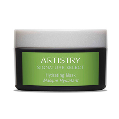 ARTISTRY Signature Select® Hydrating Mask
