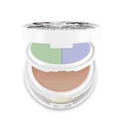 ARTISTRY STUDIO® Tokyo Correct & Perfect Face Compact - 5 shades