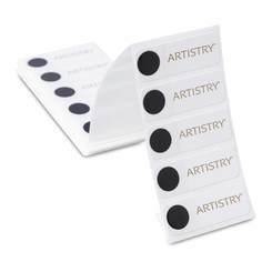 ARTISTRY® D-Squame Skin Indicator Tool